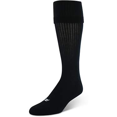 Sof Sole Soccer Kids' Performance Socks Small 2 Pack