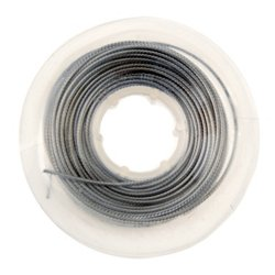 Malin 30 ft Nylon-Coated Wire