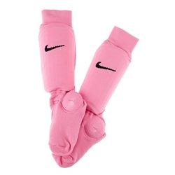 Nike Kids' Shin Shock III Soccer Socks
