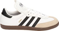 adidas™ Men's Samba Classic Shoes