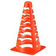 Cones & Field Markers