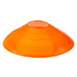 Brava™ Soccer Orange Safety Cones 4-Pack