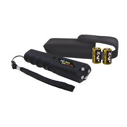 Stick 800,000V Stun Gun With Flashlight