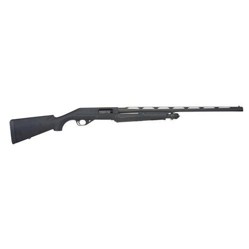Benelli Nova 20 Gauge Pump-Action Shotgun