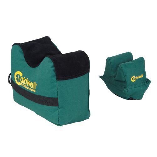 Caldwell® DeadShot® Combo Filled Shooting Bags