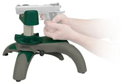 Caldwell® Handy Rest NXT™ Shooting Rest