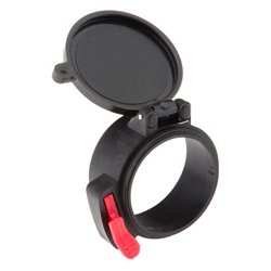 Size 13 Flip-Open Eye Piece Scope Cover