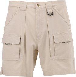 Columbia Sportswear Men's Brewha Short