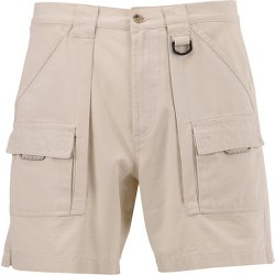 Men's Brewha Short