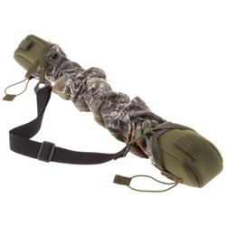 Mossy Oak Break-Up® Bow Sling