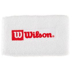 Adults' Cotton Wristband