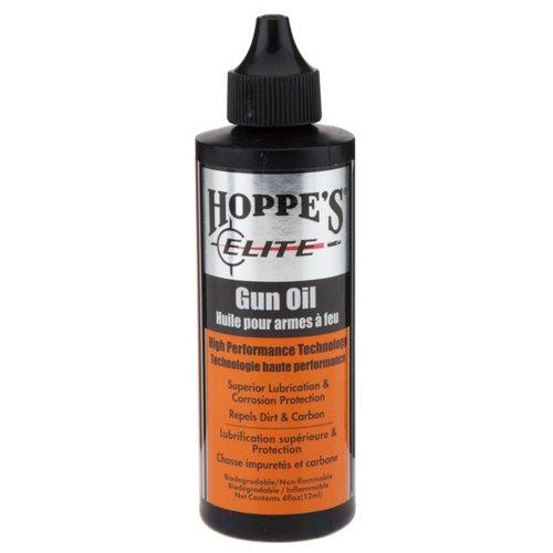 Hoppe's Elite® Gun Oil