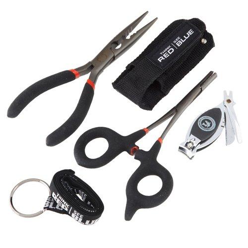 CCA Multi-tool Kit