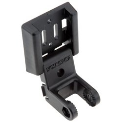 Transom-Mount Transducer Hardware