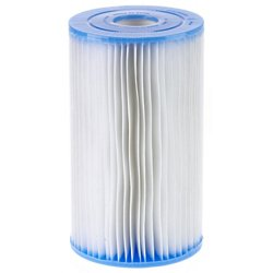 Krystal Clear Filter Cartridge