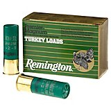 Remington Premier Magnum 12 Gauge Turkey Loads