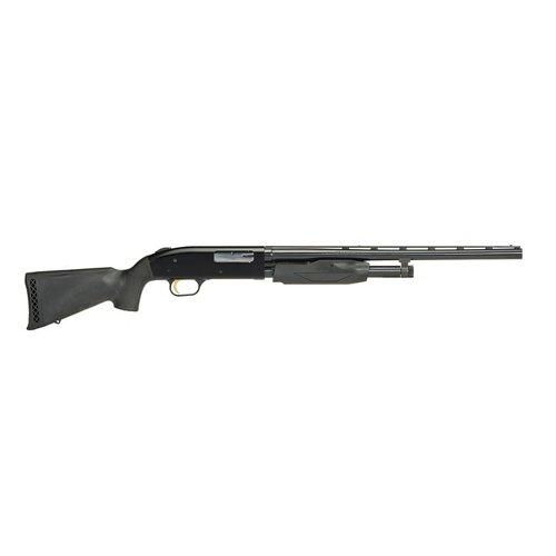 Mossberg® 510 Mini™ Super Bantam™ 20 Gauge All-Purpose Field Pump-Action Shotgun
