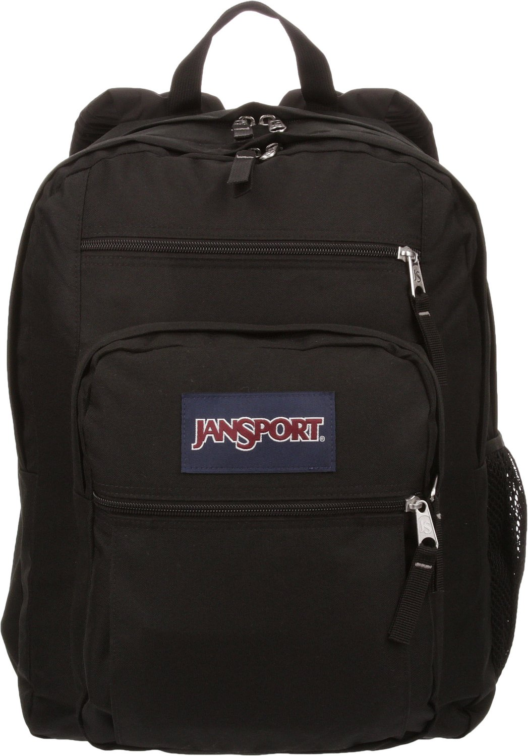 JanSport Big Student Backpack - view number 3