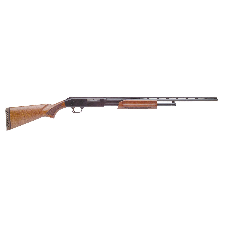 mossberg 500 field 410 pump action shotgun academy rh academy com Barska Mossberg 500A Forearm Mossberg 500A 12 Gauge Manual