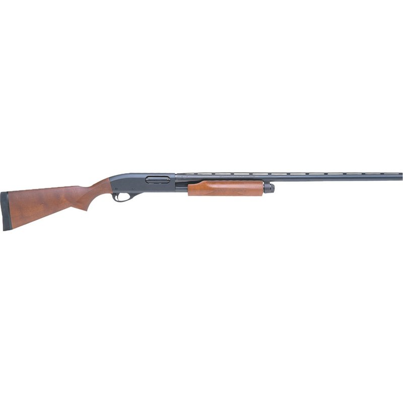 Remington 870 Express 12 Gauge Pump-Action Shotgun – Shotgun Manual at Academy Sports