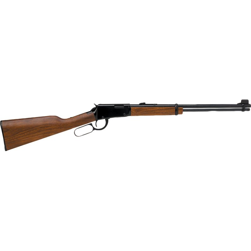 Henry .22 Lever-Action Repeating Rifle - Rifles Rimfire at Academy Sports thumbnail