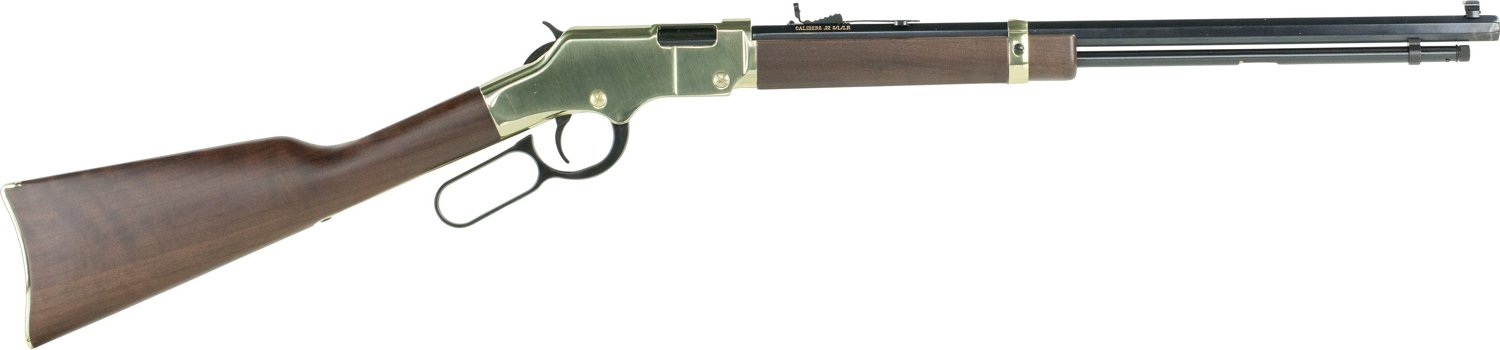 rifles remington winchester more academy