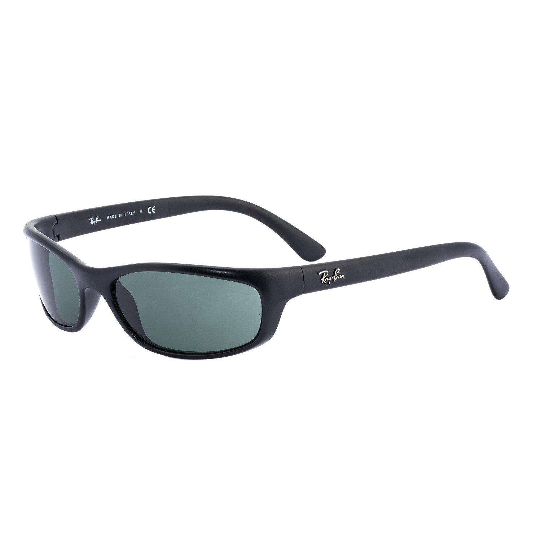 c135ad6204 Ray-Ban RB4115 Sunglasses