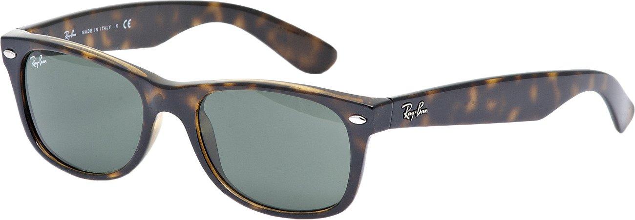 31bdd0cbf79e3 Ray-Ban New Wayfarer Sunglasses