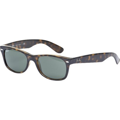 f3880a063 ... Ray-Ban New Wayfarer Sunglasses. Sunglasses. Hover/Click to enlarge