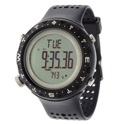 Men's Trail Singletrak Watch