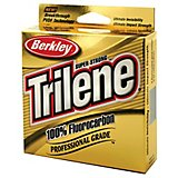 Berkley Trilene 10 lb 200 yards Fluorocarbon Fishing Line