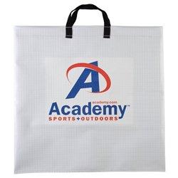 Academy Sports + Outdoors Gator Grip Weigh Bag