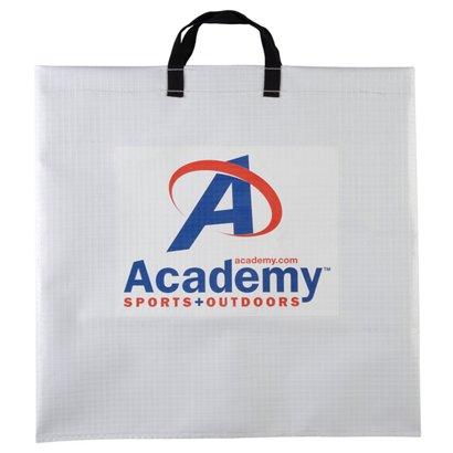 Academy Sports Outdoors Gator Grip Weigh Bag
