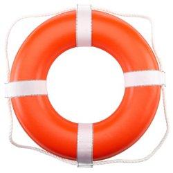 """Jim-Buoy 20"""" Life Ring"""