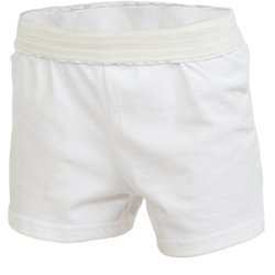 Girls' Core Essentials Authentic Short