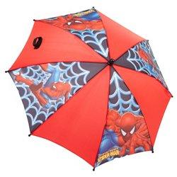 Berkshire Fashions Kids' Spider-Man Umbrella