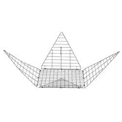 Tournament Choice® Star Crab Pyramid Trap