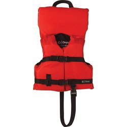 Infants' Type II General Purpose Flotation Vest