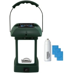 LED Outdoor Lantern