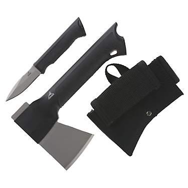 Saws, Axes, Machetes & Saw Blades | Academy