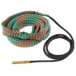 BoreSnake® .40 and .41 Caliber Bore Cleaner