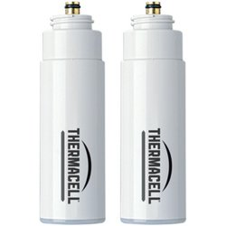 Fuel Cartridge Refills 2-Pack