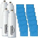 ThermaCELL Original Mosquito Repellent Refill Value Pack