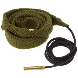 Hoppe's BoreSnake® .380, 9mm, .38 and .375 Caliber Bore Cleaner