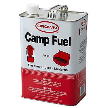 Propane & Fuel Accessories | Camp Fuel, Propane Fuel Cylinders | Academy