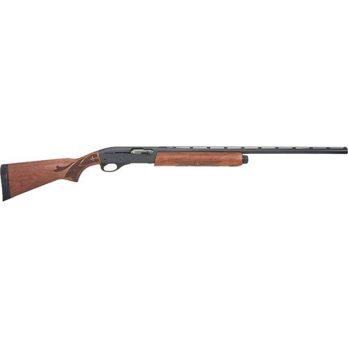 Remington Sportsman Model 11-87 12 Gauge Semiautomatic Field Shotgun