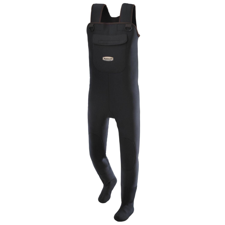 28d08f0e59c28 Display product reviews for Magellan Outdoors Men's Neoprene Stockingfoot  Wader