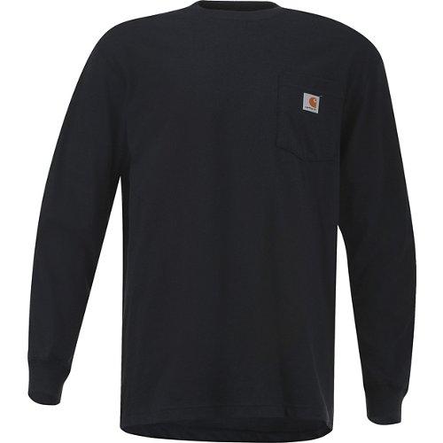aa3d1b1a0d9b Men s Shirts
