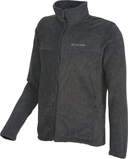 Columbia Sportswear Men's Steens Mountain Jacket