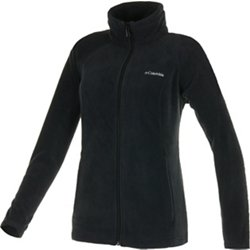 Columbia Sportswear Winter Clothes